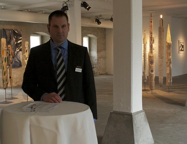 Nordisk Film cinemas Trøjborg Nikita Klæstrup nøgen billede